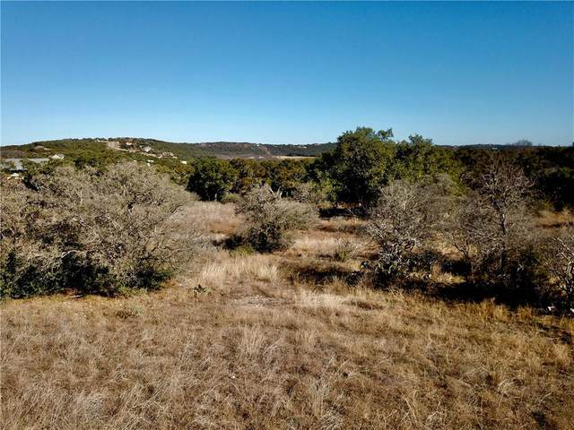 3283 Campestres Dr, Spring Branch, TX 78070 (MLS #6057786) :: Vista Real Estate