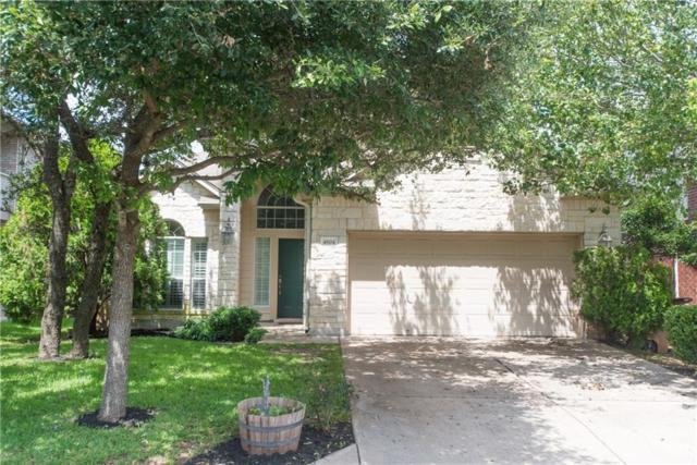 4804 Hibiscus Valley Dr, Austin, TX 78739 (#6062820) :: The Heyl Group at Keller Williams