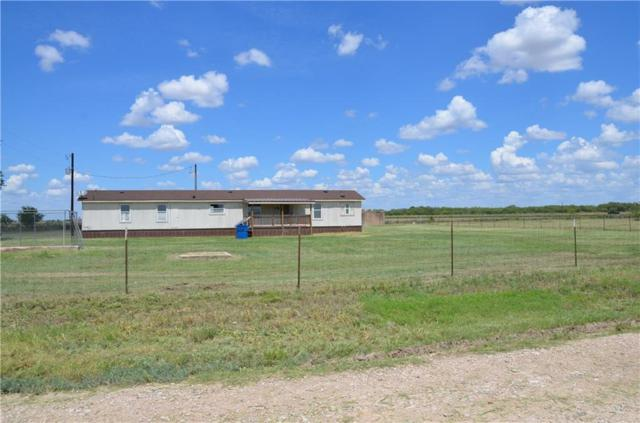 1392 Cr 344, Other, TX 76821 (#6064465) :: The Smith Team