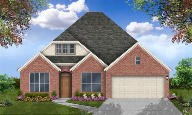 833 Academy Oaks Rd, San Marcos, TX 78666 (#6064540) :: The Heyl Group at Keller Williams