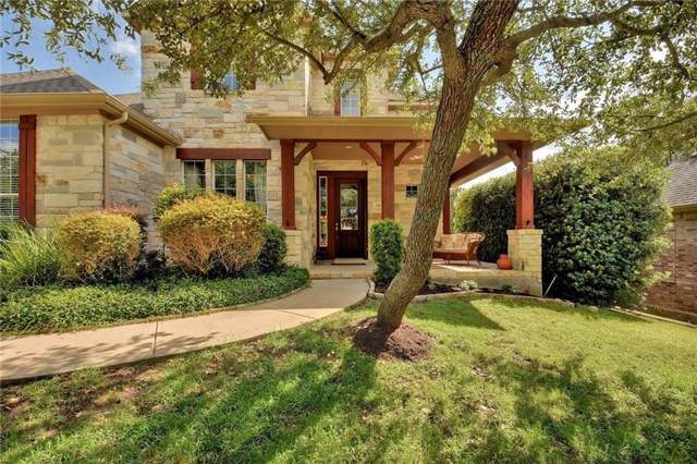 131 Littleton Dr, Austin, TX 78737 (#6066270) :: The Perry Henderson Group at Berkshire Hathaway Texas Realty
