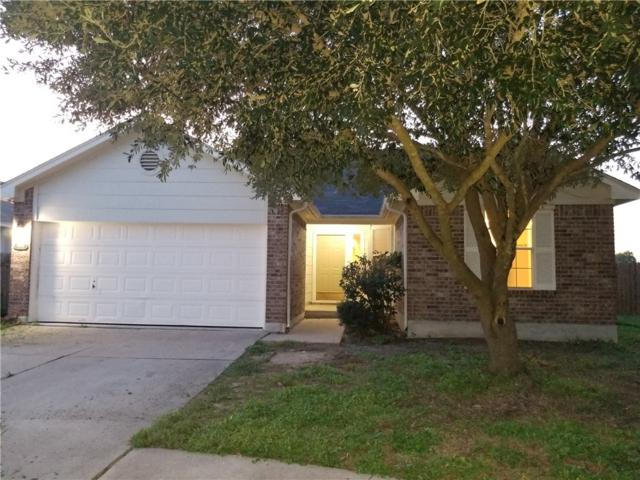 5504 Catsby Ct, Austin, TX 78724 (#6067178) :: The ZinaSells Group