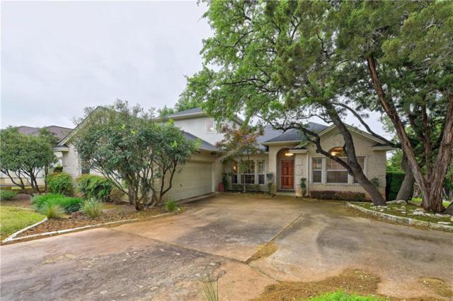 108 Tallstar Dr, Lakeway, TX 78734 (#6067517) :: Ana Luxury Homes