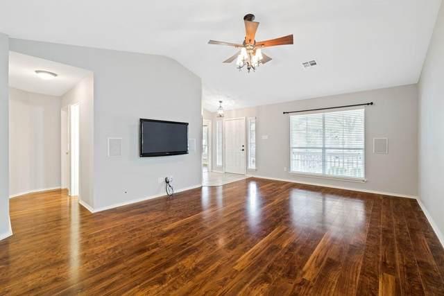 1310 Diner Dr, Cedar Park, TX 78613 (#6067606) :: Papasan Real Estate Team @ Keller Williams Realty
