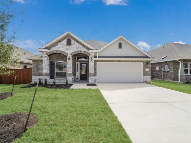 152 Krupp Ave, Liberty Hill, TX 78642 (#6069847) :: 12 Points Group