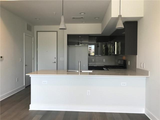 1800 E 4th St #255, Austin, TX 78702 (#6070806) :: The ZinaSells Group