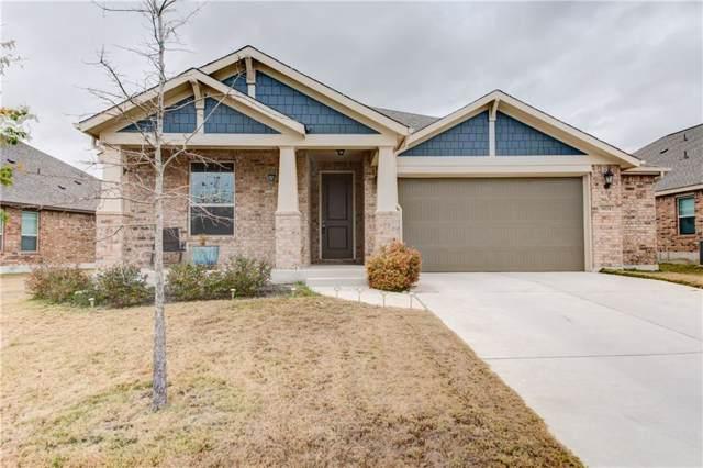 6824 Caterina Cv, Round Rock, TX 78665 (#6071677) :: R3 Marketing Group