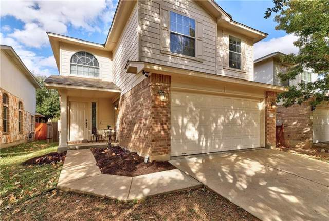 2208 Jesse Owens Dr, Austin, TX 78748 (#6071771) :: Watters International
