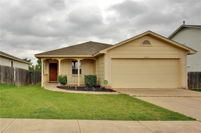 15214 Wideleaf Cv, Austin, TX 78724 (#6073088) :: RE/MAX Capital City