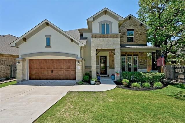 332 Quartz Dr, Dripping Springs, TX 78620 (#6077063) :: Papasan Real Estate Team @ Keller Williams Realty