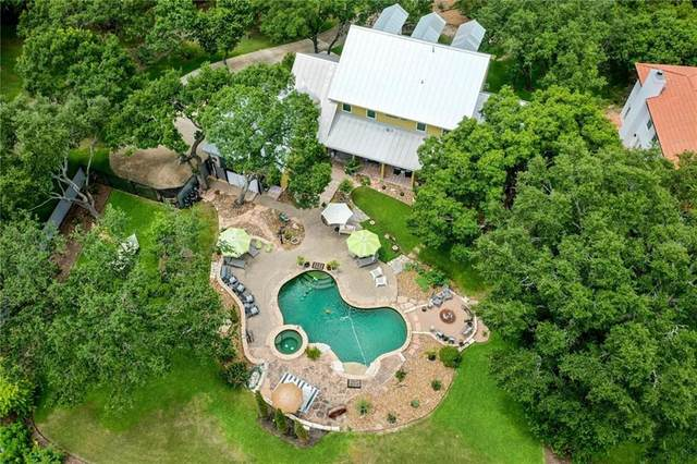 29602 Midnight Sun, Fair Oaks Ranch, TX 78015 (#6077445) :: Papasan Real Estate Team @ Keller Williams Realty