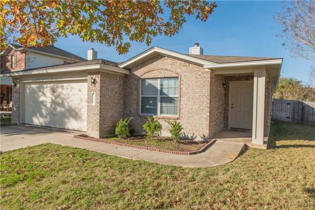 234 Katy B Ln, Bastrop, TX 78602 (#6079328) :: Lancashire Group at Keller Williams Realty