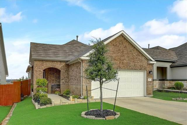 182 Eves Necklace Dr, Buda, TX 78610 (#6079513) :: The Perry Henderson Group at Berkshire Hathaway Texas Realty