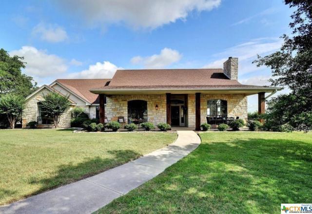 17282 Stillman Valley Rd, Killeen, TX 76542 (#6080005) :: Papasan Real Estate Team @ Keller Williams Realty