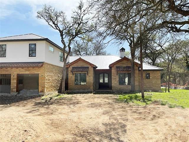 10511 Spring Valley Rd, Austin, TX 78737 (#6080727) :: Papasan Real Estate Team @ Keller Williams Realty