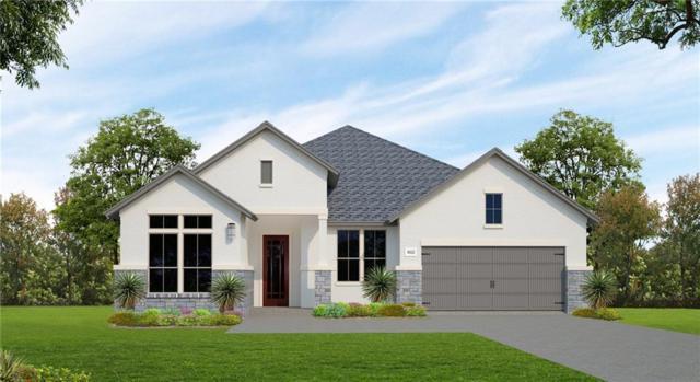 181 Lavaca Heights Dr, Austin, TX 78737 (#6081404) :: Forte Properties