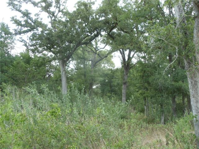 000 Lois Lane, Cedar Creek, TX 78612 (#6082421) :: KW United Group
