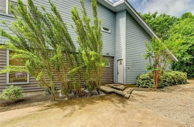 1806 S 2nd St, Austin, TX 78704 (#6083438) :: The Summers Group