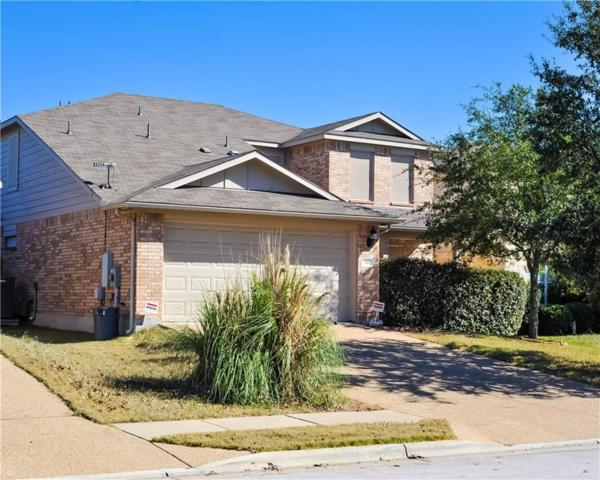 740 Kingfisher Ln, Leander, TX 78641 (#6084313) :: The Gregory Group