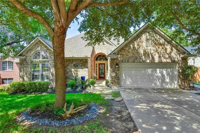 3415 Cowden Dr, Austin, TX 78732 (#6085411) :: Ana Luxury Homes