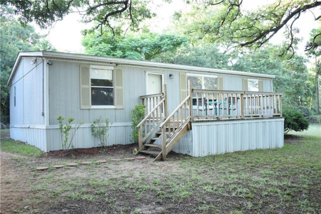 150 Whippoorwill Dr, Bastrop, TX 78602 (#6087967) :: Zina & Co. Real Estate