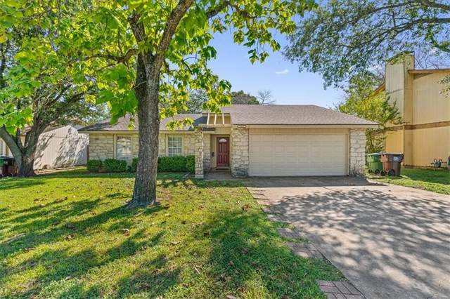 1411 London Rd, Round Rock, TX 78664 (#6088836) :: The Summers Group