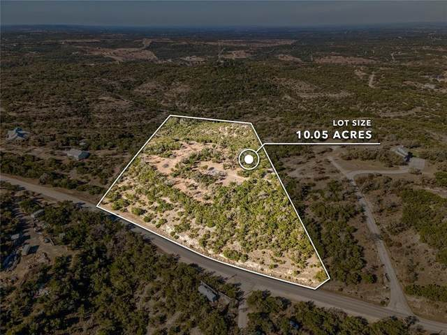 20801 Hamilton Pool Rd, Austin, TX 78738 (#6088939) :: The Perry Henderson Group at Berkshire Hathaway Texas Realty