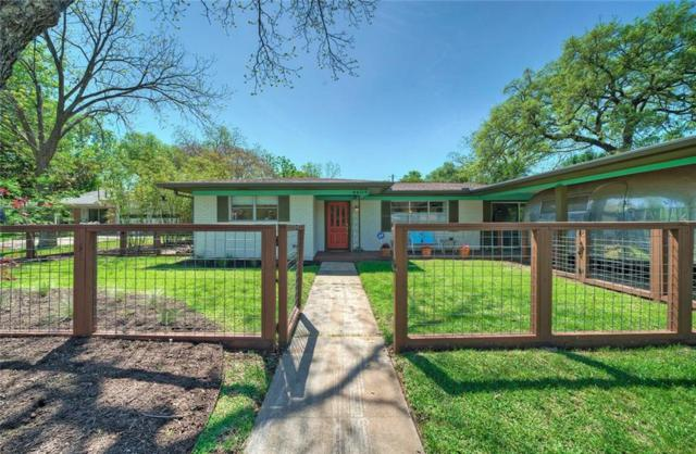4605 Nevada Path, Austin, TX 78745 (#6090590) :: Lauren McCoy with David Brodsky Properties