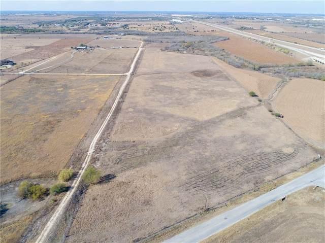 0 F M Road 1625, Austin, TX 78610 (MLS #6090940) :: Brautigan Realty