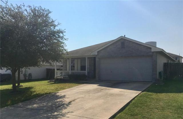 159 Langely, Kyle, TX 78640 (#6092242) :: RE/MAX Capital City