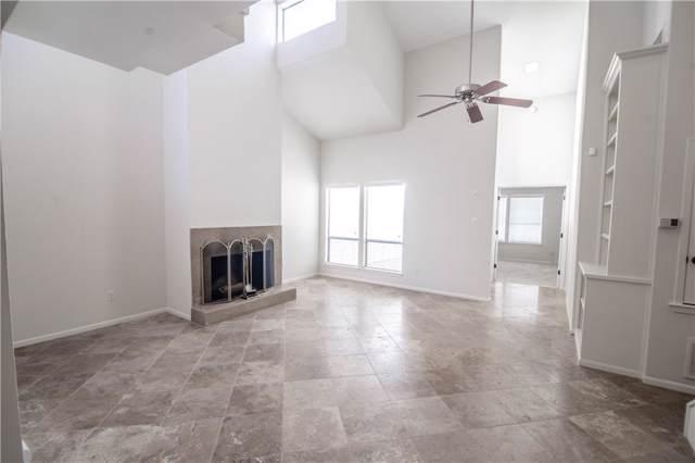 1809 Polo Rd, Austin, TX 78703 (#6092695) :: Ana Luxury Homes