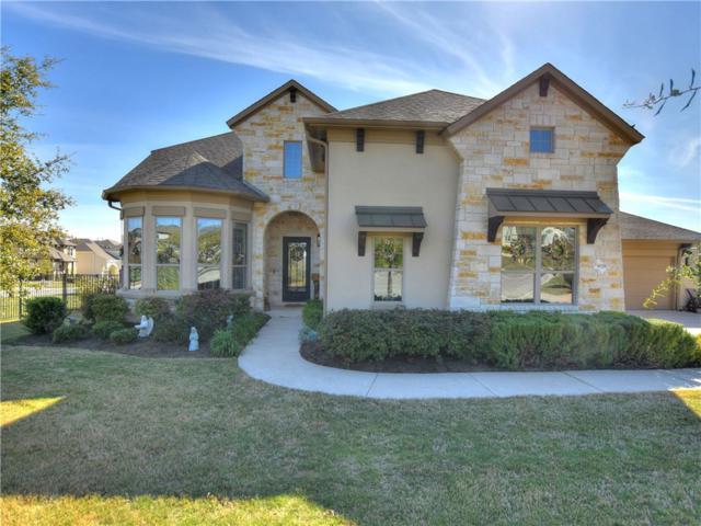 9028 Eagle Vista Ct, Austin, TX 78738 (#6095444) :: Papasan Real Estate Team @ Keller Williams Realty