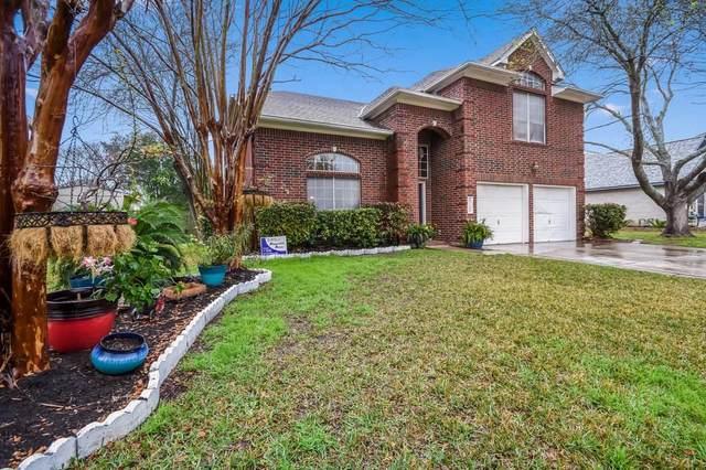 1208 Felsmere Dr, Pflugerville, TX 78660 (#6095785) :: Zina & Co. Real Estate