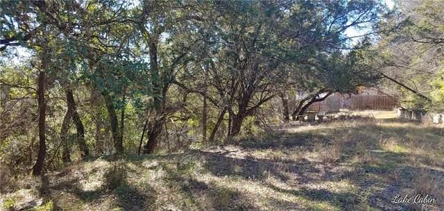 TBD Turkey Tree Rd, Spicewood, TX 78669 (#6099626) :: Papasan Real Estate Team @ Keller Williams Realty