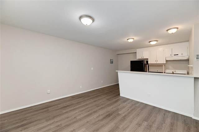 304 E 33rd St #7, Austin, TX 78705 (#6101554) :: Azuri Group | All City Real Estate