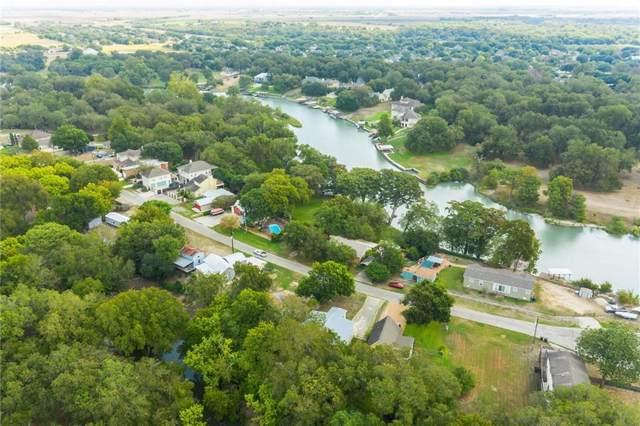 642 Ridgeroad Dr, New Braunfels, TX 78130 (MLS #6101576) :: Vista Real Estate