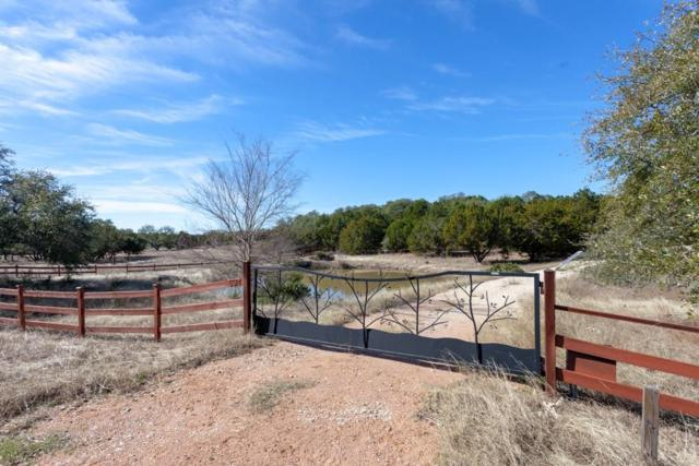 5514 Mustang Valley Trl, Wimberley, TX 78676 (#6102955) :: The Perry Henderson Group at Berkshire Hathaway Texas Realty