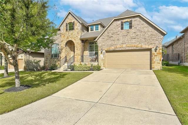17316 Wildrye Dr, Austin, TX 78738 (#6106491) :: Green City Realty