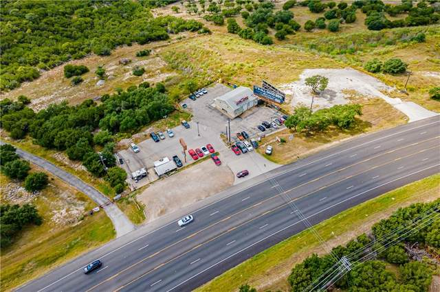 21601 State Highway 71 W, Spicewood, TX 78669 (#6108991) :: Lancashire Group at Keller Williams Realty