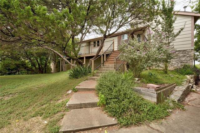 1908 Woodland Ave, Austin, TX 78741 (#6110961) :: R3 Marketing Group