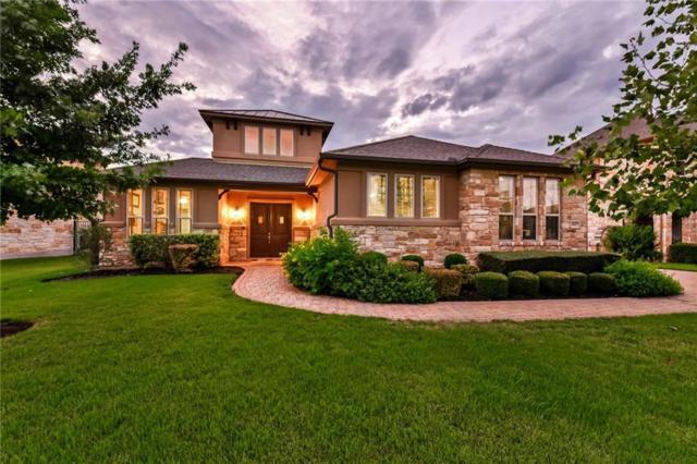 3817 Arrow Wood Rd, Cedar Park, TX 78613 (#6113353) :: Watters International