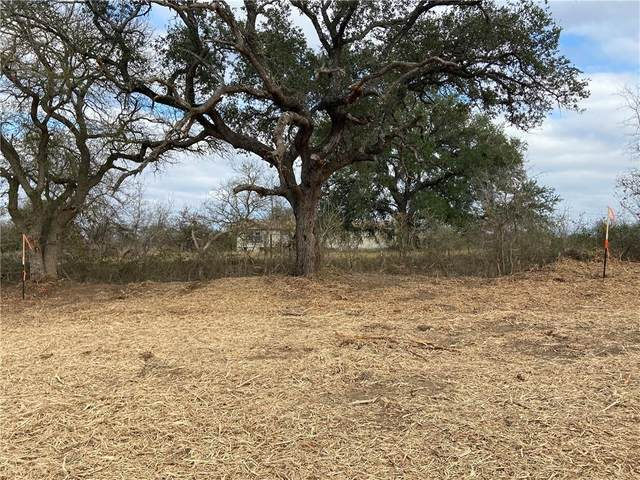 TBD Tract A Cattlemens Row, Lockhart, TX 78644 (MLS #6117239) :: Bray Real Estate Group
