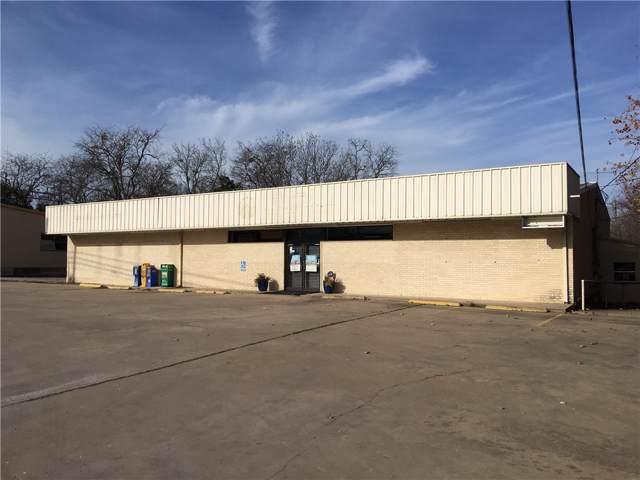 608 Buchanan Dr, Burnet, TX 78611 (#6119586) :: The Perry Henderson Group at Berkshire Hathaway Texas Realty