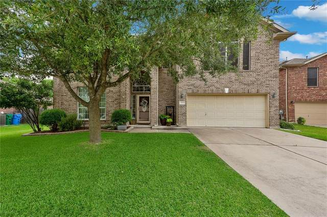 20213 Camargo Ct, Pflugerville, TX 78660 (#6123189) :: The Heyl Group at Keller Williams