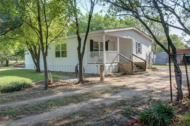 1809 Hill St, Bastrop, TX 78602 (#6123996) :: Lauren McCoy with David Brodsky Properties