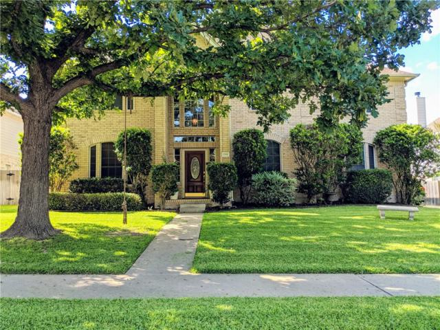 2014 Wood Glen Dr, Round Rock, TX 78681 (#6124438) :: Zina & Co. Real Estate