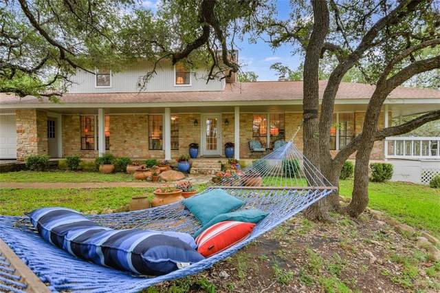 9305 W View Rd, Austin, TX 78737 (#6127006) :: Papasan Real Estate Team @ Keller Williams Realty