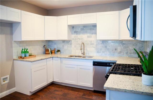 2954 Higgins St, Austin, TX 78722 (#6127781) :: Austin Portfolio Real Estate - Keller Williams Luxury Homes - The Bucher Group