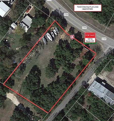 15716 Booth Cir, Volente, TX 78641 (#6128219) :: Papasan Real Estate Team @ Keller Williams Realty