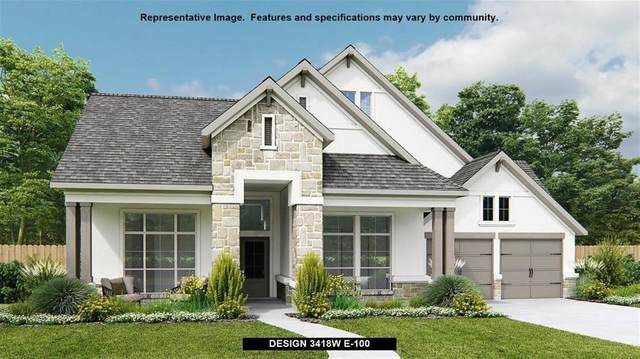 221 Egret Ln, Dripping Springs, TX 78620 (#6128702) :: First Texas Brokerage Company